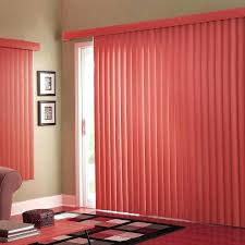 thermal door curtain balcony curtains sliding glass traverse ds back for doors ideas