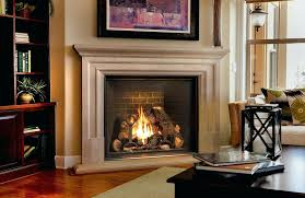 wood burning fireplaces fireplace inserts home depot gas starter kit for mobile homes