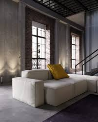 industrial style living room furniture. Industrial Style Living Room Furniture. Furniture Chairs Rooms C