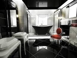 stylish bathroom furniture. Modren Bathroom In Stylish Bathroom Furniture