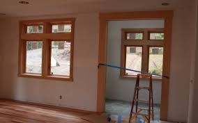 wood interior doors with white trim. Remarkable Wood Door Trim Images Of Wooden Picture Are Ideas, Interior Doors With White