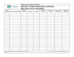 Clothing Inventory Spreadsheet Store Inventory Template How To Maintain Store Inventory In Excel