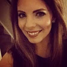Christina Smith (@chrissiesmith_) | Twitter