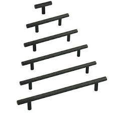 cabinet pulls oil rubbed bronze. Image Is Loading Cosmas-Oil-Rubbed-Bronze-Cabinet-Hardware-Euro-Bar- Cabinet Pulls Oil Rubbed Bronze R
