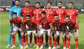عقب خسارة السوبر.. موسيماني يقرر تجميد نجم النادي الأهلي خلال الفترة القادمة