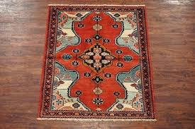 square rugs 4x4 lovely square rugs vintage fragmented square rug home decorating ideas tv room square rugs 4x4