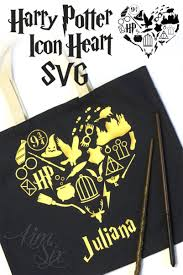 From simple banners to lovely farmhouse style designs, you'll find tons of fun svg files in their more free svg file blogs and websites. Harry Potter Icons Tote Bag Svg File Harry Potter Silhouette Harry Potter Icons Harry Potter Diy
