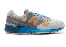 new balance kennedy. new balance 999. concepts \ kennedy r