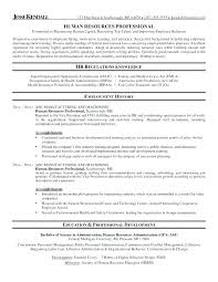 Professional Resume Template Free – Noxdefense.com