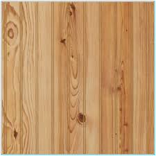 Types-of-wood-for-paneling