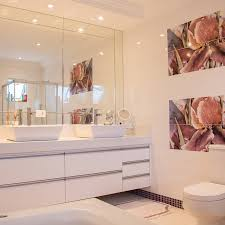 home renovation service in decatur ga