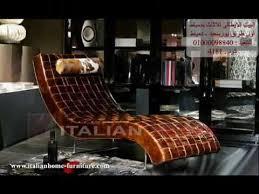 italian home furniture. Latest Videos Of Modern Shazlong 2014 - 2015 Italian Home Furniture G