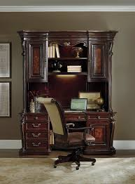 home office computer. Brilliant Home Grand Palais Home Office Computer Credenza In O
