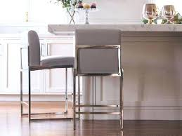 gold counter stools. Acrylic Counter Stools Photo 7 Of 9 Full Size Bar Gold