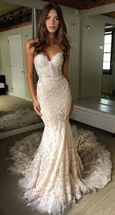 Best 25 Stunning Wedding Dresses Ideas On Pinterest 2015