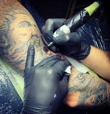 от чего зависит стоимость тату критерии расчета блог о тату