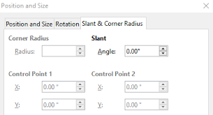 Options Chart How To Use Corner Radius Options In Chart Ask Libreoffice