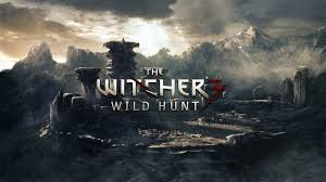 the witcher 3 wild hunt hd backgrounds for pc