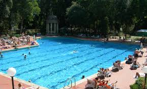 summer pool tumblr. Swimming Pools In Florence:top Open During The Summer Pool Tumblr