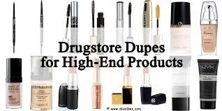 original beauty blender black 2200 inr vs ybp makeup perfector sponge 1200 inr original beauty blender black dupe