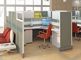 cool office cubicles. best office cubicle design 70 cool spaces images on pinterest ideas cubicles d