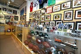 We did not find results for: Sports Memorabilia Trading Card Store Voorhees Nj Evan S Sports Cards Collectibles