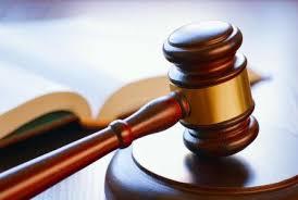 Скачать Административная ответственность за земельное  Административная ответственность за земельное правонарушение курсовая подробнее