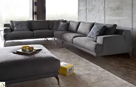Divani angolari design ~ idee per il design della casa
