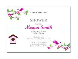 Free Birthday Card Template Word Stunning Invitation Cards For Birthday Girl Downloadable Baby Invitations