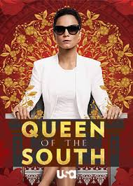 Queen of the south Temporada 3