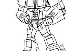Free Printable Optimus Prime Coloring Pages Best Of January Coloring