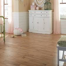 solid hardwood floor impressions elegance white wash bedroom