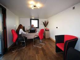 home office pod. Stylish Modern Garden Rooms/houses, Pods, Buildings Home Office Pod