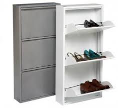 shoes furniture. storage u0026 organization closet clothes shoes furniture i