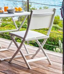 green folding garden chairs. image of: queen folding garden chairs green l