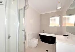 bathroom renovator. Complete Bathroom Renovation And Design Perth WA, Wa, WA Renovator