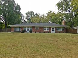 3 bedroom houses for rent in st louis city. 1440 trampe ave st louis mo 63138 3 bedroom houses for rent in city