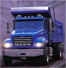 mack truck radio and free wiring harness Truck Radio Wiring Harness Truck Radio Wiring Harness #60 international truck radio wiring harness