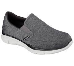 sketchers slip on shoes. hover to zoom sketchers slip on shoes m