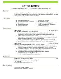 Resumes Titles Catchy Resumes Catchy Resume Titles Resumes Titles Attractive Catchy
