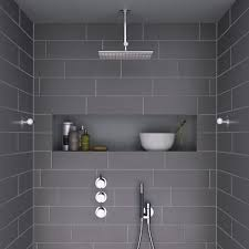 bathroom tile. innovative ideas small bathroom tile winsome inspiration y 25 best about tiles on e