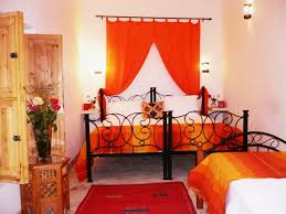Indian Inspired Decorating Bedroom Decorating Ideas Indian Style Best Bedroom Ideas 2017