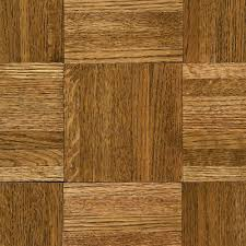 natural oak parquet e brown 5 16 in thick x 12 in wide