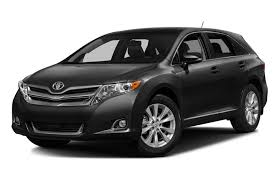 Venza Towing Capacity Chart Toyota Venza 2019 View Specs Prices Photos More Driving