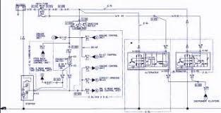 mazda bongo ecu wiring diagram images mazda wiring diagrams schematics