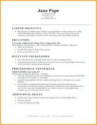 Pharmaceutical Sales Resume Objective Medical Sales Resume Sample