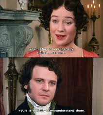 Mr Darcy Quotes Impressive Marriage Quotes Elizabeth Bennet Fresh Best 48 Mr Darcy And