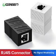Выгодная цена на Разъем <b>Rj45</b> — суперскидки на Разъем <b>Rj45</b> ...