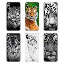 3D Black Tiger Blue Eyes HD Desktop ...