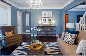 Full Size Of Living Room:best Color To Paint Bedroom Walls Decorations Bedroom  Paint Colors ...